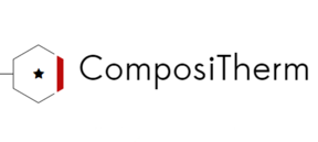 "ComposiTherm STEEL (""CT-S"")"